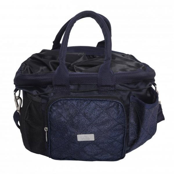 Sd Design grooming bag