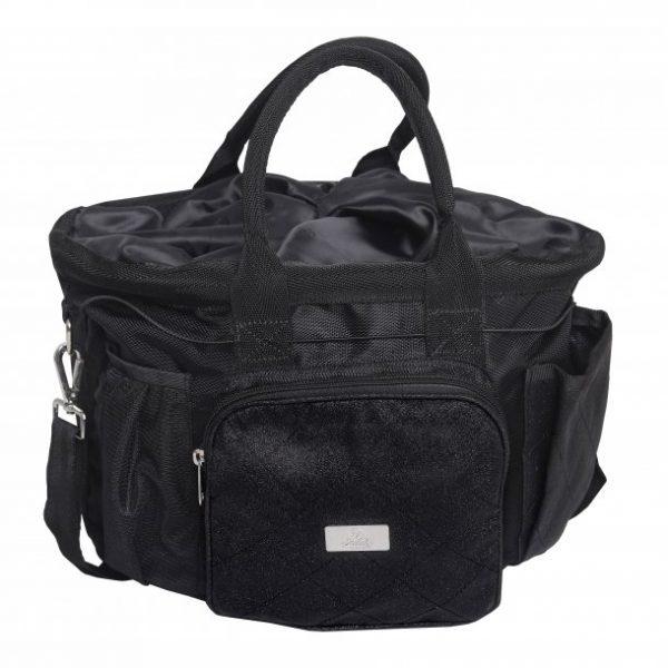 Sd Design Grooming bag